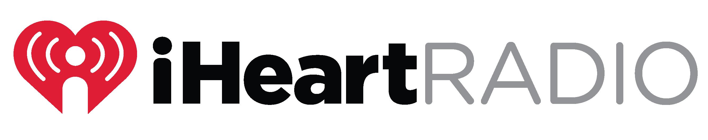 Podcasts | Healthful Pursuit